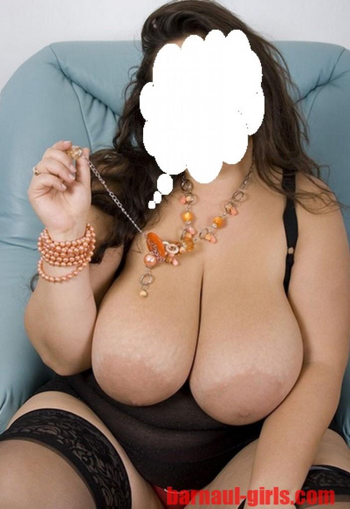 Vip путаны проститутки фото